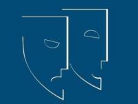 Deutsch – Iranisches Theaterforum e.V.